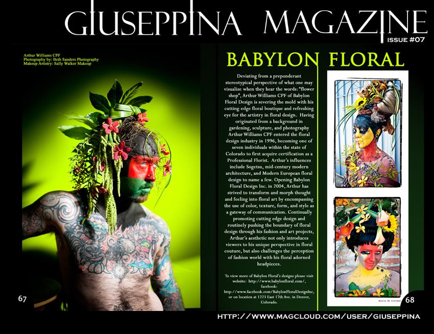 Giuseppina67