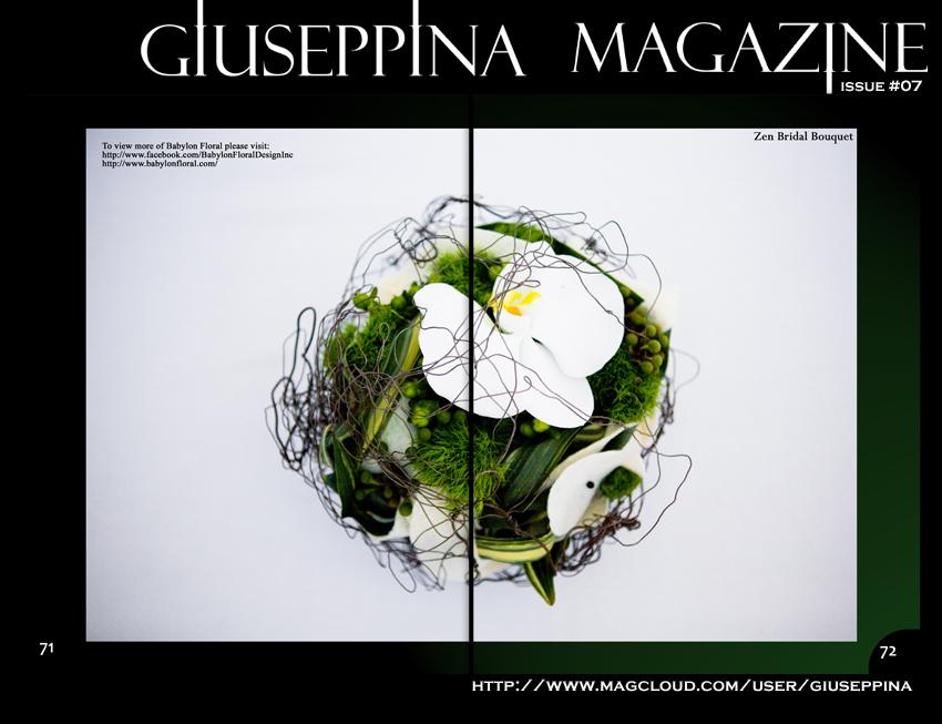 Giuseppina71